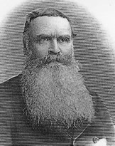 Taylor, William (1821-1902)