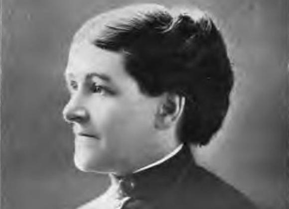 Thoburn, Isabella (1840-1901)