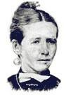 Howard, Leonora (Leonora Howard King) (1851 ~ 1925)