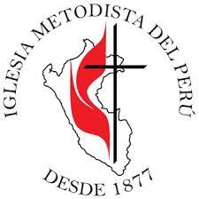 Inicios del Metodismo en el Perú