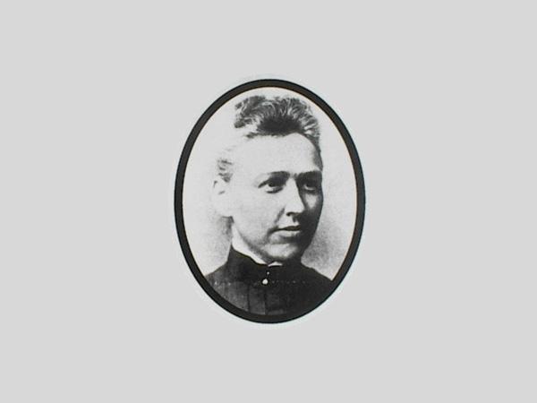 Bushnell, Katharine C. (1855–1946)