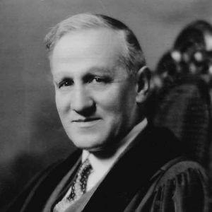Jones, E. Stanley (1884-1973)