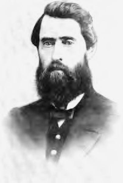 Lee, Jason (1803-1845)