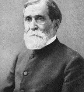 Thoburn, James Mills (1836-1922)
