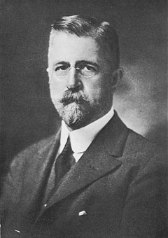 Hulbert, Homer Bezaleel (1863-1949)