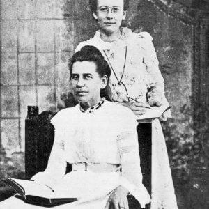 Moots, Cornelia Chillson (1843-1929)
