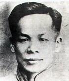 Sung, John (Sung Shangjie) (1901 ~ 1944)