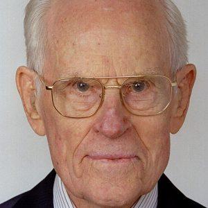 Dodge, Ralph Edward