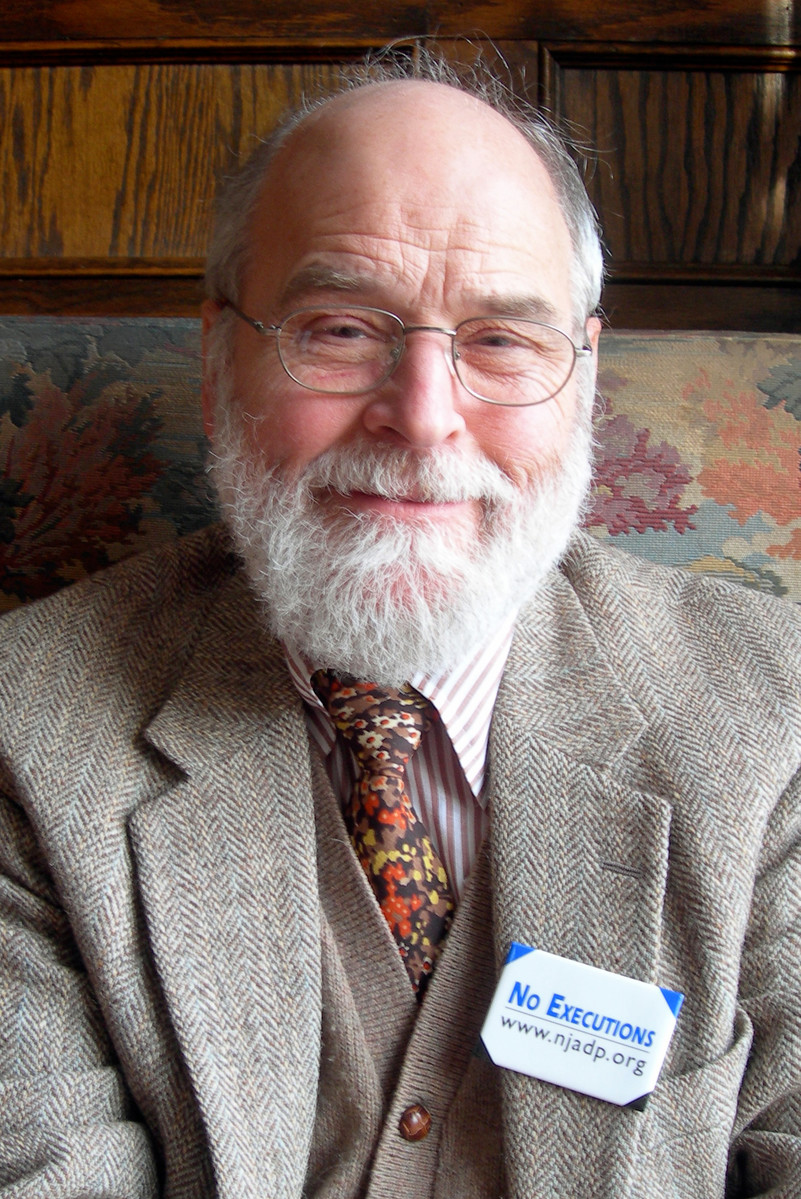 Goodwin, John Charles (1941 – 2017)