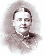 Haygood, Laura Askew (1845-1900)