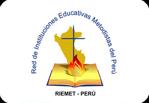Trasfondo Histórico de los Colegios Metodistas en el Perú