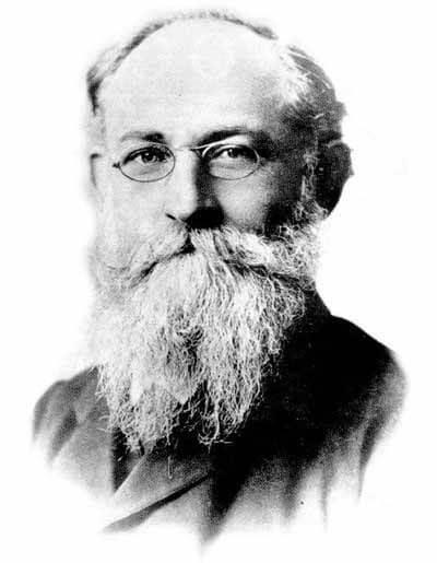 Wood, Thomas B. (1844-1922)