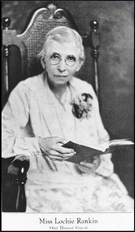 Rankin, Lochie (1851-1929)