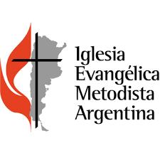 Origins of the Methodist Mission in Argentina