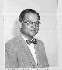 McEldowney, James E.