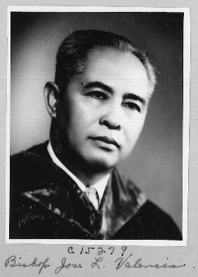 Valencia, José Labarrette (1898-1994)