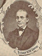 William Orwig (1810-1889)
